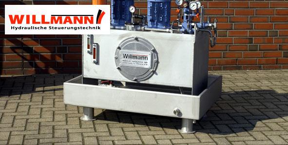 willmann_02